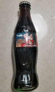 1996年可口可樂