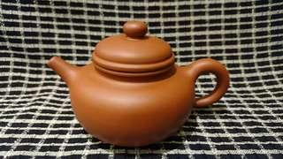 宜興紫砂茶壺
