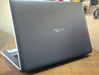 Asus X441u Core i3