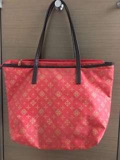 袋 日本牌子 大平賣 2手