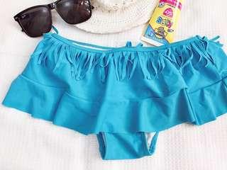 Swimsuit / Swimwear / bottom