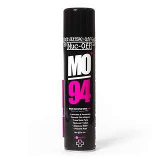 Muc Off MO-94 Bike Spray