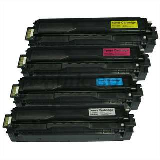 Toner for Samsung CLP 415NW