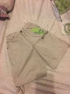 Looney Tones Shorts