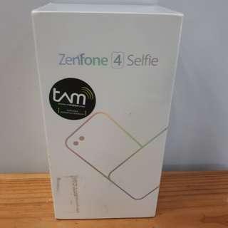 Asus Zenfone 4 Selfie Kredit Cepat