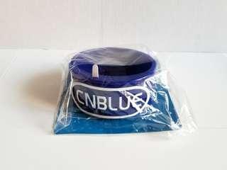 Cnblue hand light