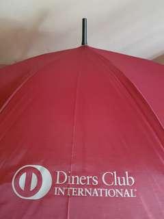BN Umbrella
