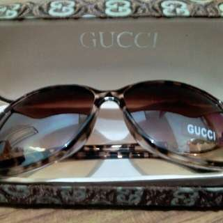 Original Gucci