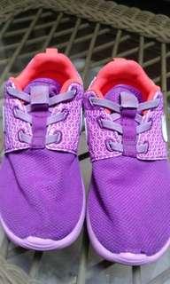 Nike Kids size 12