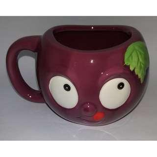 QYOP BN Ribena Berry Cup