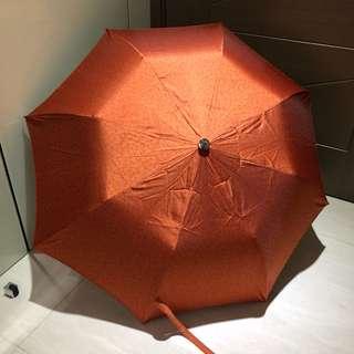 Hermes 雨傘 配貨價蝕賣