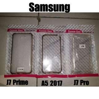 Shockproof for Samsung