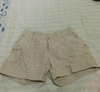 Hotpants #JAPANDAYS2018