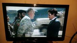 """Tv sharp 42"""""""