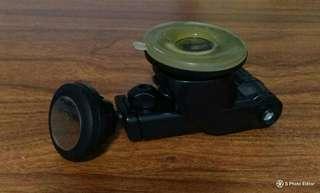 Magnetic Handphone Holder