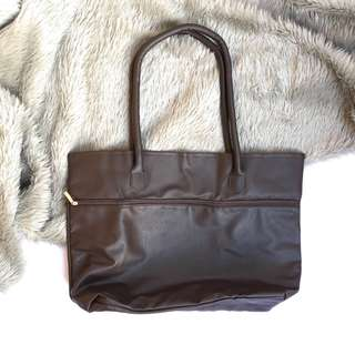 CLEAN UP SALE! Monomax Exclusive Unisex Tote