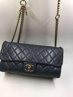Chanel 特價發售可調長度 購自歐洲