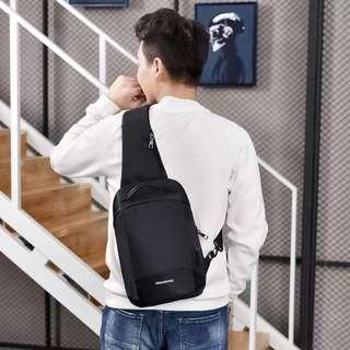 New anti theft Bag