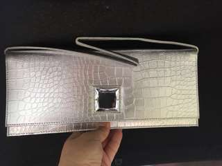 New Lady Long Handbag For Sale