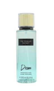 Victoria Secret Dream Body Mist 250ml