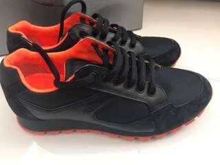 Prada sneakers men's