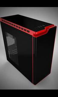 2200G BUDGET GAMING PC