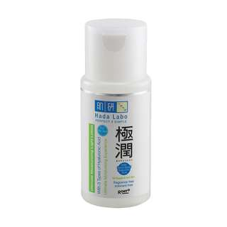 Gokujyun Ultimate Moisturizing Light Lotion 100 ml
