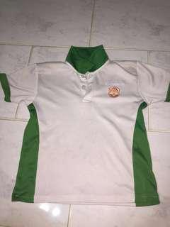 PEPS PE Shirt