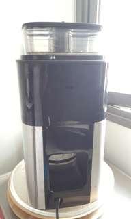 Philip coffee machine