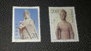 觀音~1992及1998年版