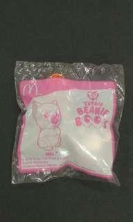 MEL - Teenie Beanie Boo's