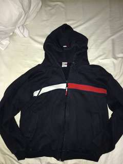 Tommy Hilfiger Jacket size medium
