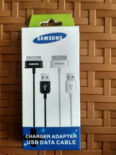 usb data cable samsung not 3