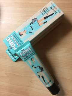 The porefessional Benefit (22.0 mL)