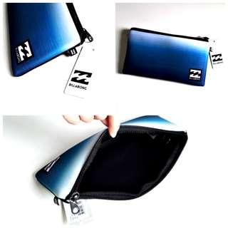 👍 Stationery Bag Billabong New