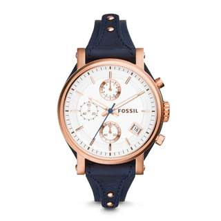 FOSSIL original Watch ES3838