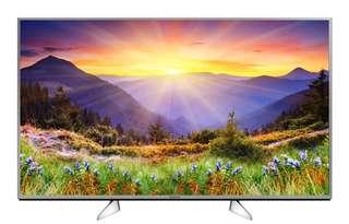 "Brand new with receipt Panasonic TH55EX640S 55"" UHD SMART TV"
