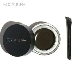 Focallure Brows Gel