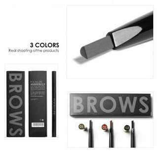 Focallure Auto Brows