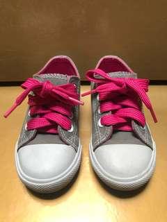 Sepatu Anak Levi's
