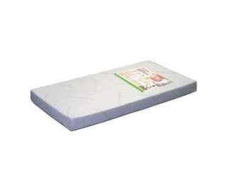 Clevamama foam mattress
