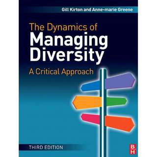 Pc1431 textbook university physics textbooks on carousell the dynamics of managing diversity a critical approach 3rd third edition by gill kirton fandeluxe Gallery