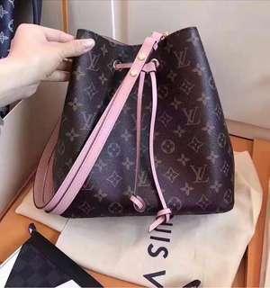 Louis Vuitton neo neo