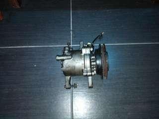 Compresor air cond 850