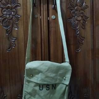 Bag marine usa