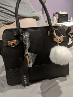 Brand new Marikai bag