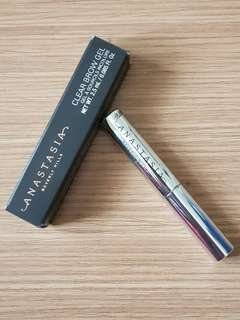 Anastasia Beverly Hills-Clear Brow Gel