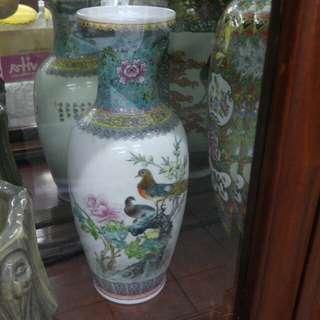 景德鎮花瓶