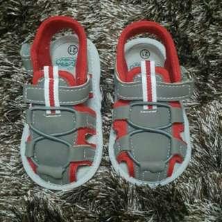 Infant Sandals