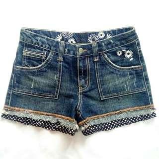 [KIDS] Guess Shorts